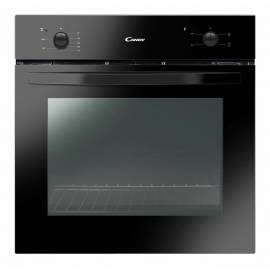 Horno independiente CANDY FCS100N/E 33702098
