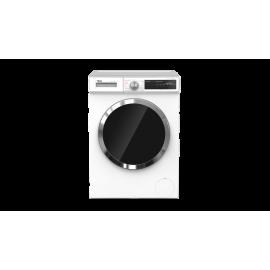 Lavadora-secadora TEKA 113960004 WDT 71040 WH