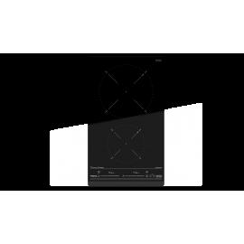 Placa de inducción modular TEKA 112510001 IZC 32300 DMS