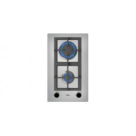 Placa modular gas natural TEKA 40214220 EFX 30.1 2G AI AL CI