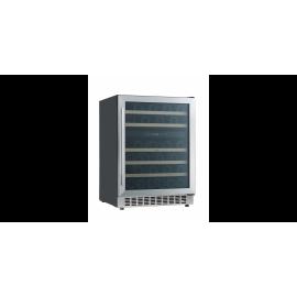 Vinoteca integrable CATA 07702004 VI 59082 /A