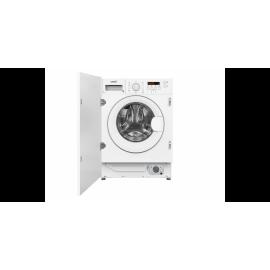 Lavadora carga frontal integrable CATA 07900002 LI 08014 /A