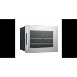 Vinoteca integrable CATA 07751008 VI 54024 X