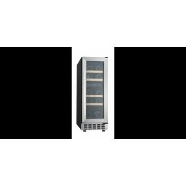 Vinoteca integrable CATA 07751007 VI 30117 X