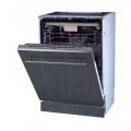 Lavavajillas 60cm integrable CATA 07200005 LVI 61014