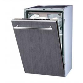 Lavavajillas 45cm integrable CATA 07200008 LVI 46009