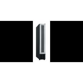 Vinoteca integrable CATA 07751006 VI 15107 X