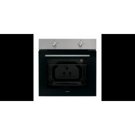 Horno independiente CATA 07044603 SES 7004 X