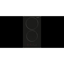 Placa de inducción CATA 08003401 ISB 3102 BK