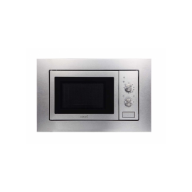 Microondas integrable CATA 07510308 MMA 20 X