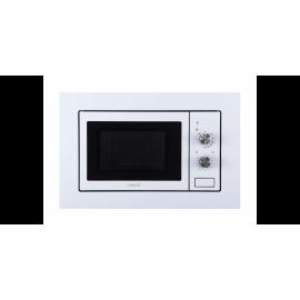 Microondas integrable CATA 07510003 MMA 20 WH BLANCO