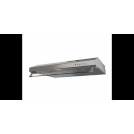 Campana integrable CATA 02011317 LF-2060 X