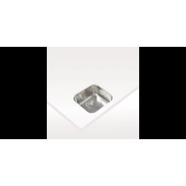 Fregadero bajo encimera CATA 02624002 CB 40-40 R-40