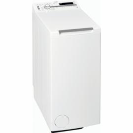 Lavadora carga superior WHIRLPOOL TDLR7220SSSPN