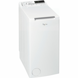 Lavadora carga superior WHIRLPOOL TDLR7221BSSPTN