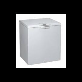 Congelador Arcon de libre instalación WHIRLPOOL WH2010A+E