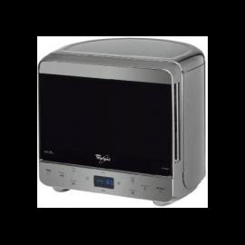 Microondas de libre instalación WHIRLPOOL MAX38IX INOX
