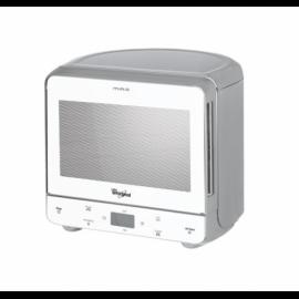Microondas de libre instalación WHIRLPOOL MAX36WSL
