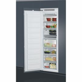 Congelador integrado WHIRLPOOL AFB18401