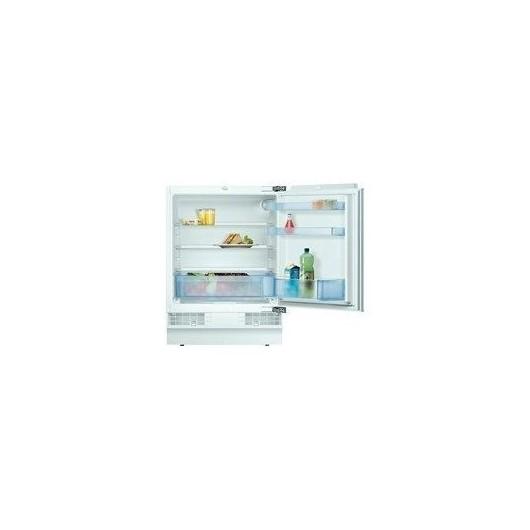Frigorífico una puerta integrable BALAY 3KUB3253