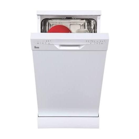 lavavajillas teka lp8 410 blanco
