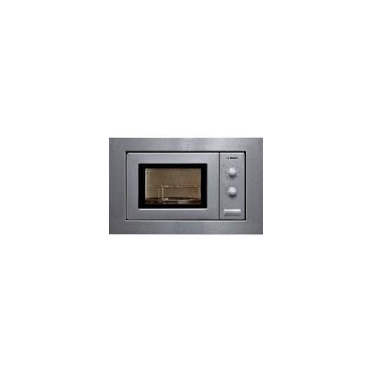 Microondas BOSCH HMT72G650 con Grill