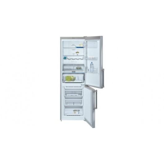 Combi BALAY 3KR7667XE