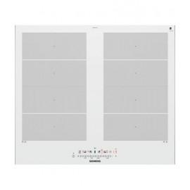Placa de Inducción SIEMENS EX672FXC1E BLANCO