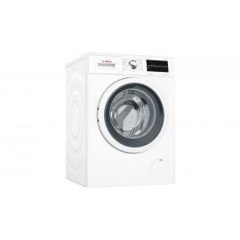 Lavadora con EcoSilence BOSCH WAT28491ES 9 Kg y 1400 rpm