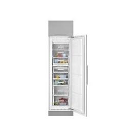 Congelador Vertical Integrable TEKA 40694410 TGI2 200 NF