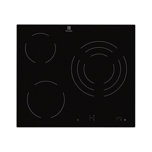 Vitro ELECTROLUX EHF6232IOK