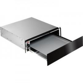 Módulo de Calentamiento Encastrable AEG KDE911422B