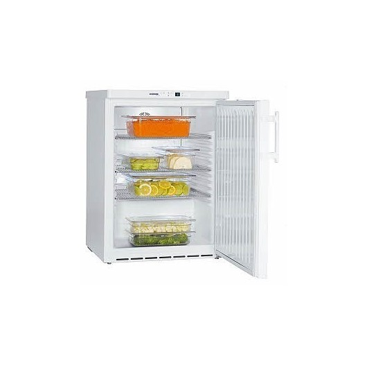 Cooler Semi-Industrial LIEBHERR FKUv1610
