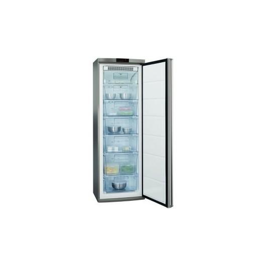 Congelador AEG A72710GNX0