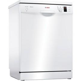 Lavavajillas Libre Instalación BOSCH SMS25AW05E BLANCO