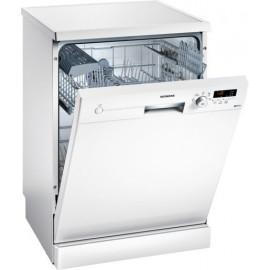 Lavavajillas Libre Instalación SIEMENS SN215W00CE BLANCO