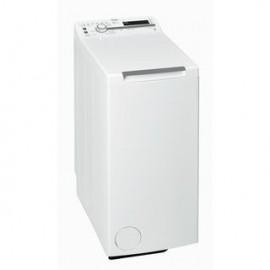 Lavadora carga superior WHIRLPOOL TDLR65210