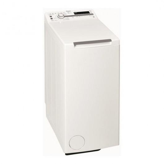 Lavadora carga superior WHIRLPOOL TDLR60210