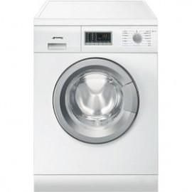 Lavasecadora SMEG LSE147ES BLANCO