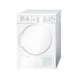 Secadora de Condensacion BOSCH WTE84107EE