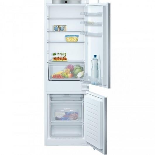 frigorfico combi integrable balay 3ki7014f - Frigorificos Integrables