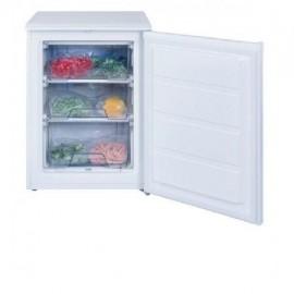 Congelador Libre Instalación TEKA 40670410 TG1 80