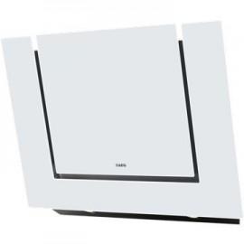 Campana Vertical Blanca AEG X68165WV10