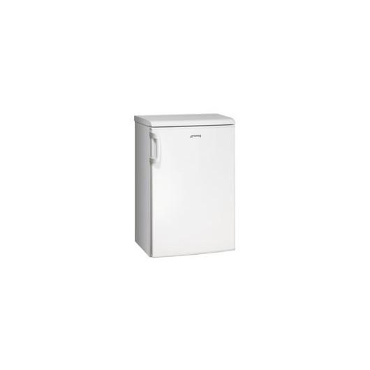 Congelador SMEG CV102AP