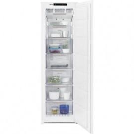 Congelador Vertical Integrable ELECTROLUX EUN2244AOW