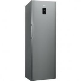 Congelador Monopuerta SMEG CV31X2PNE INOX