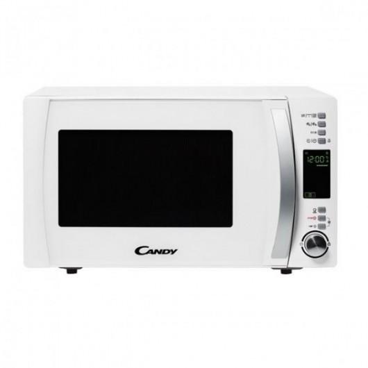 Microondas Libre Instalación CANDY 38000244 CMXG25DCW