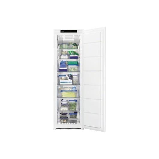 Congelador Integrable ZANUSSI ZBF22451SA