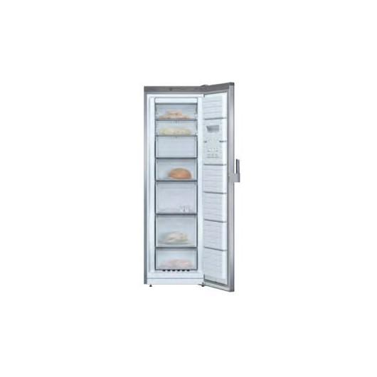 Congelador Vertical BALAY 3GF8661P INOX