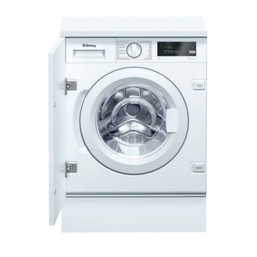 lavadora balay 3ti984b